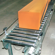 powered-conveyors2