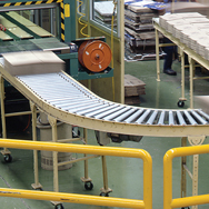 powered-conveyors3