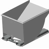 self-dumping-hopper